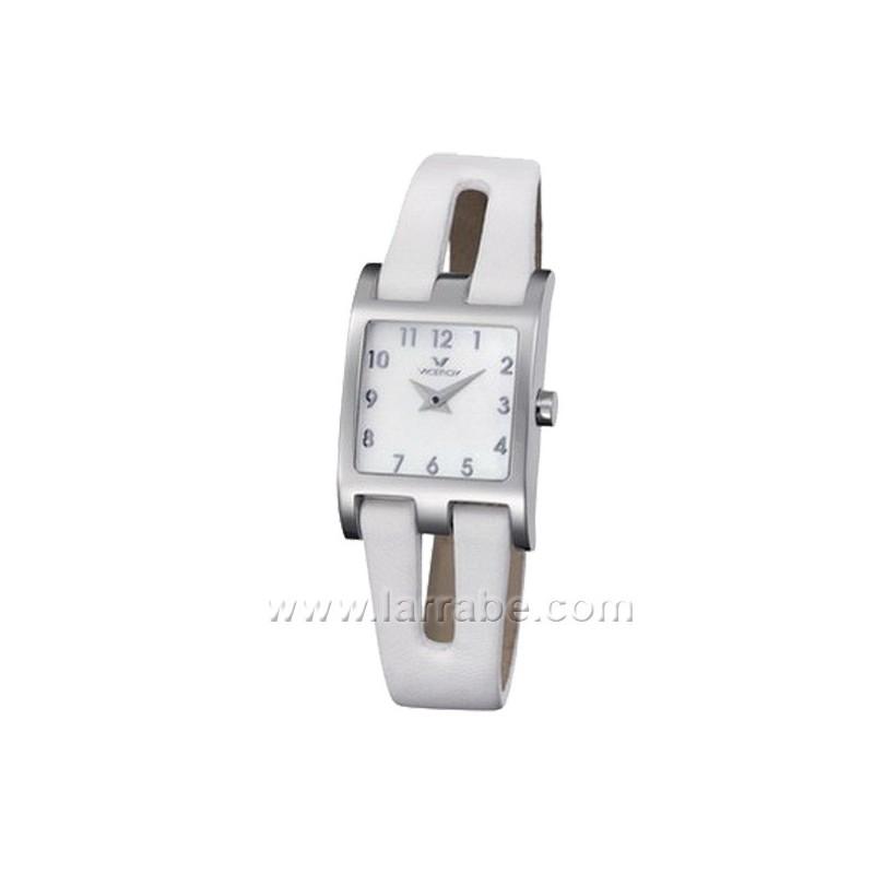 Reloj Viceroy Infantil 432048-05