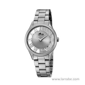 Reloj Lotus Mujer 18398/1