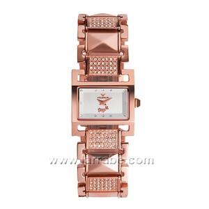 Reloj Viceroy Top 43666-10