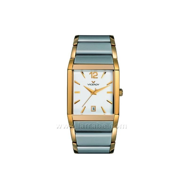 Reloj Viceroy Antonio Banderas 47481-05