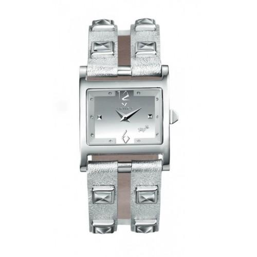 Reloj Viceroy Shakira plateado 43650-10
