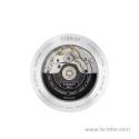 Reloj Tissot T-Classic PR 100 39MM T101.407.11.051.00