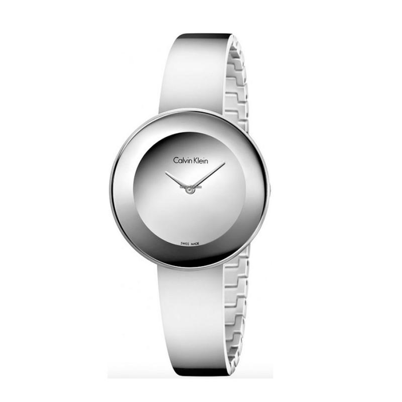 Reloj Calvin Klein Chic 38mm K7N23U48