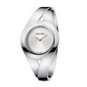 Reloj Calvin Klein Sensual 24,5mm K8E2M116