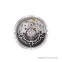 Reloj Tissot T-Classic Couturier POWERMATIC 80 LADY 32MM T035.207.16.061.00