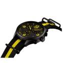 Reloj Tissot Chrono XL T-Sport TOUR DE FRANCE 45mm T116.617.37.057.00