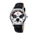 Reloj Viceroy infantil 46580-09