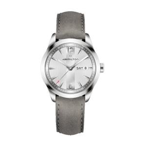 Reloj Hamilton Broadway Day Date 40mm H43311915