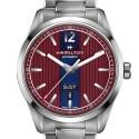 Reloj Hamilton Broadway Day Date Auto H43515175