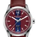 Reloj Hamilton Broadway Day Date Auto 42mm H43515875