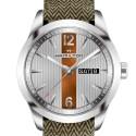 Reloj Hamilton Broadway Day Date 40mm H43311985