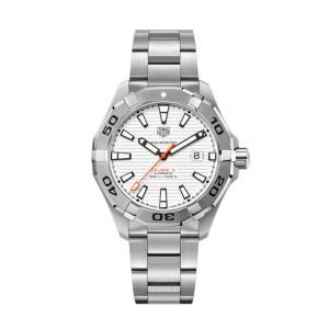 Reloj Tag Heuer Aquaracer (43 mm) Automático WAY2013.BA0927