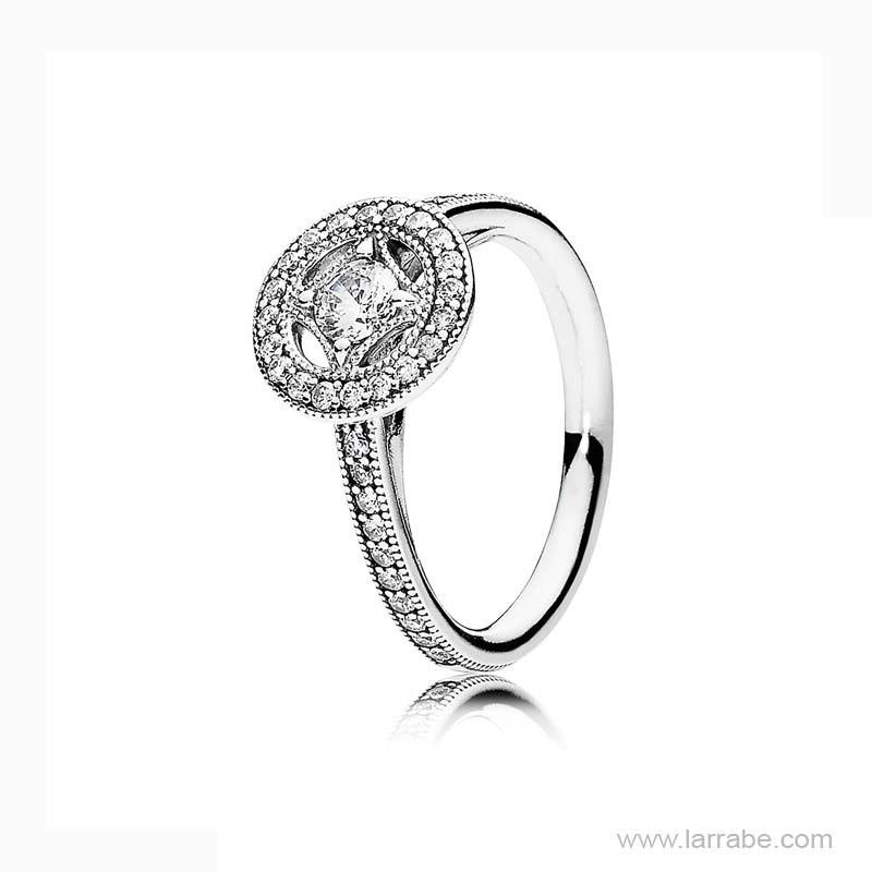 coleccion pandora anillos