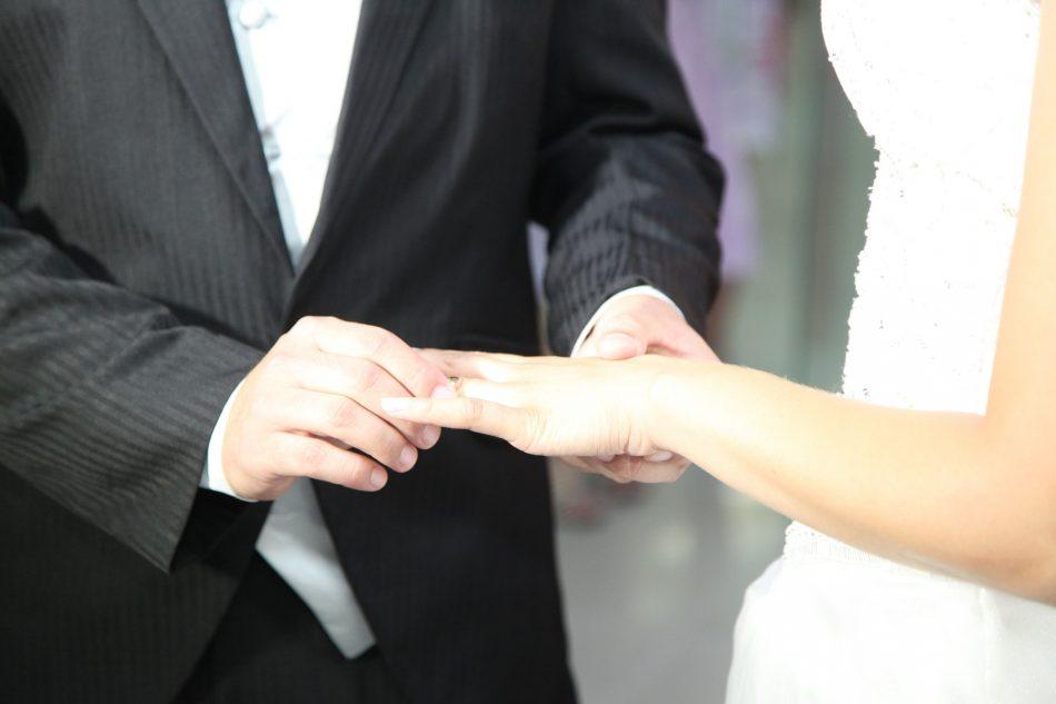 Precio Alianzas de boda Joyeria Larrabe