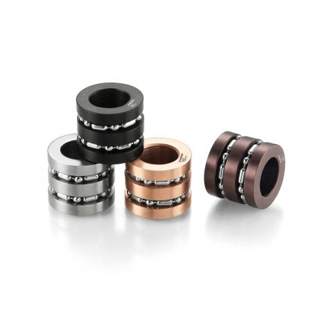 Bruno Banani Bead collection