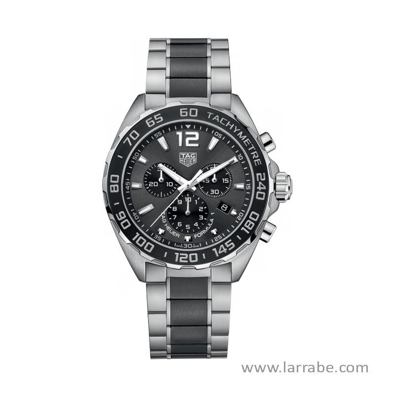 Reloj Tag Heuer Formula 1 caz1011ba0843