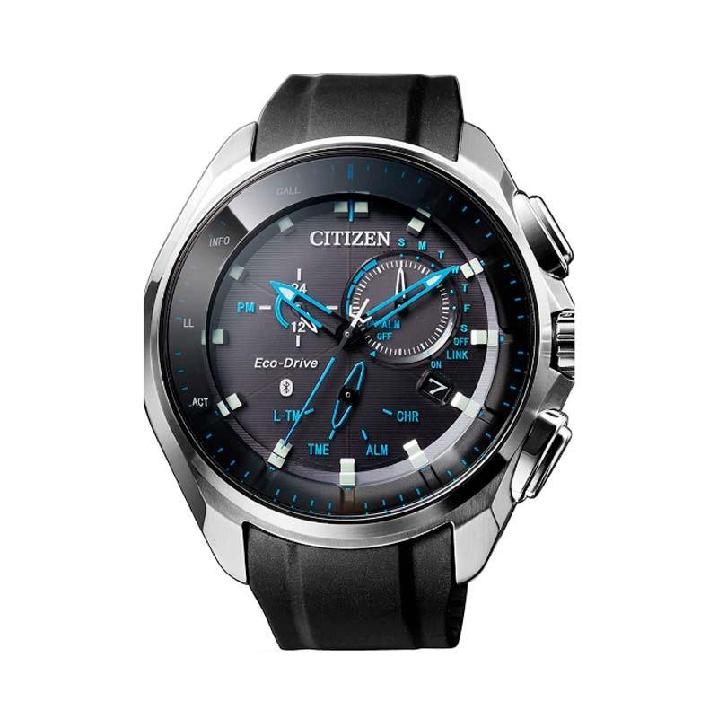 reloj-citizen-bluetooth-eco-drive-radiocontrolado-w770-bz1020-14e
