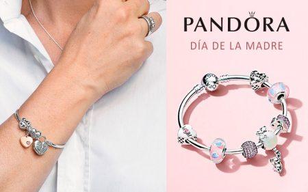 Pandora Día de la Madre