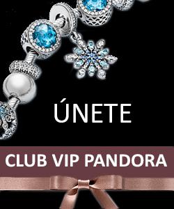 Club Vip Pandora