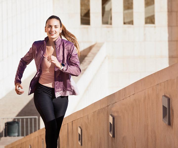 suunto 3 fitness deporte