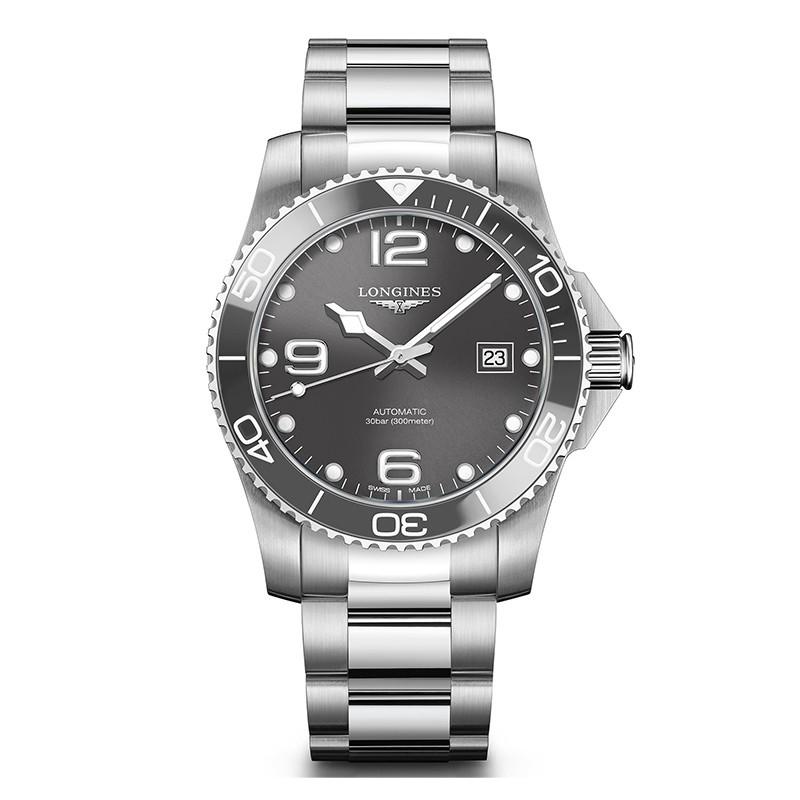 reloj-longines-hydroconquest-41-mm-l37814766