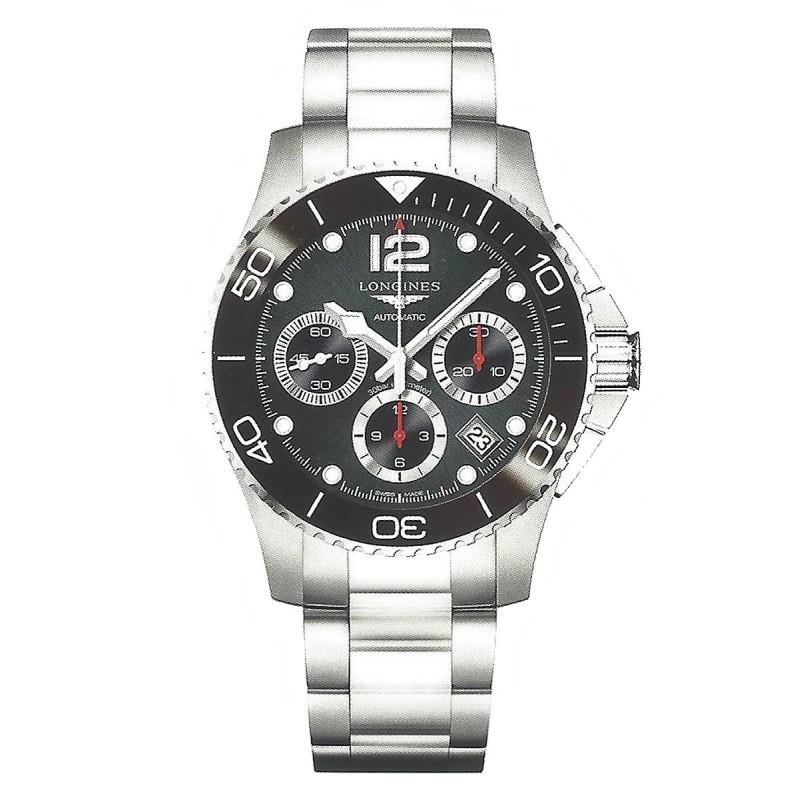 reloj-longines-hydroconquest-caballero-41mm-l37834566