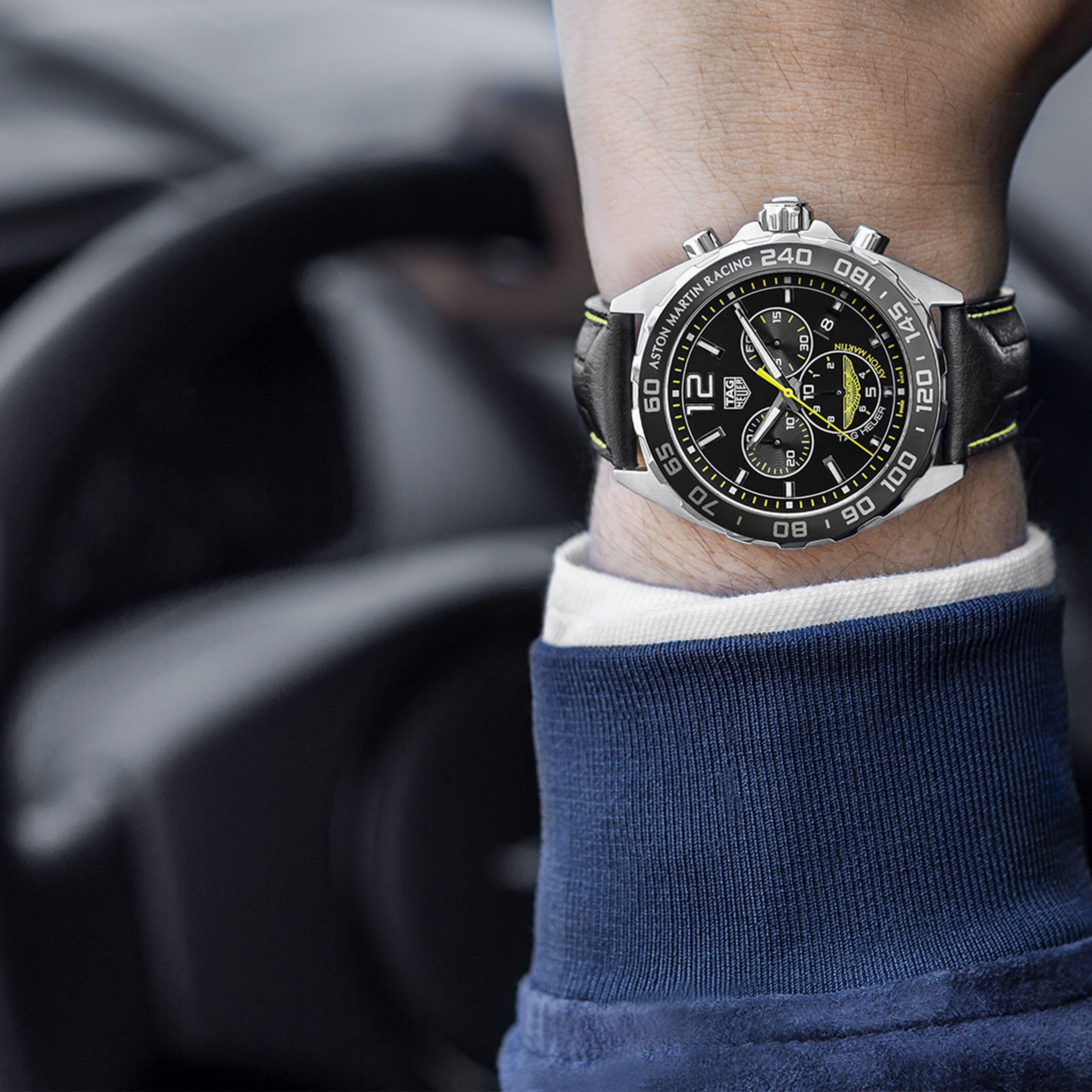 tag-heuer-aston-martin-watch-3