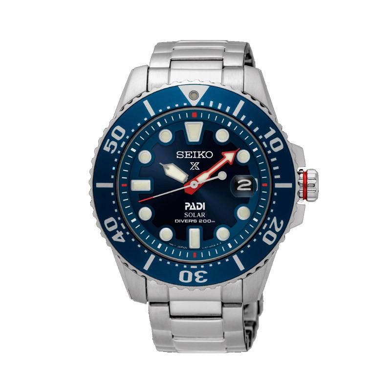 94350da91ec7 Descubre los relojes Seiko Prospex - punto de venta autorizado