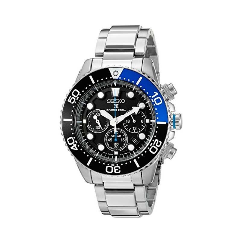 0b37676b Los relojes son sumergibles hasta 200 metros de profundidad, disponen de  cristal de zafiro o Hardlex y podrás encontrarlos con esferas y y biseles de  ...