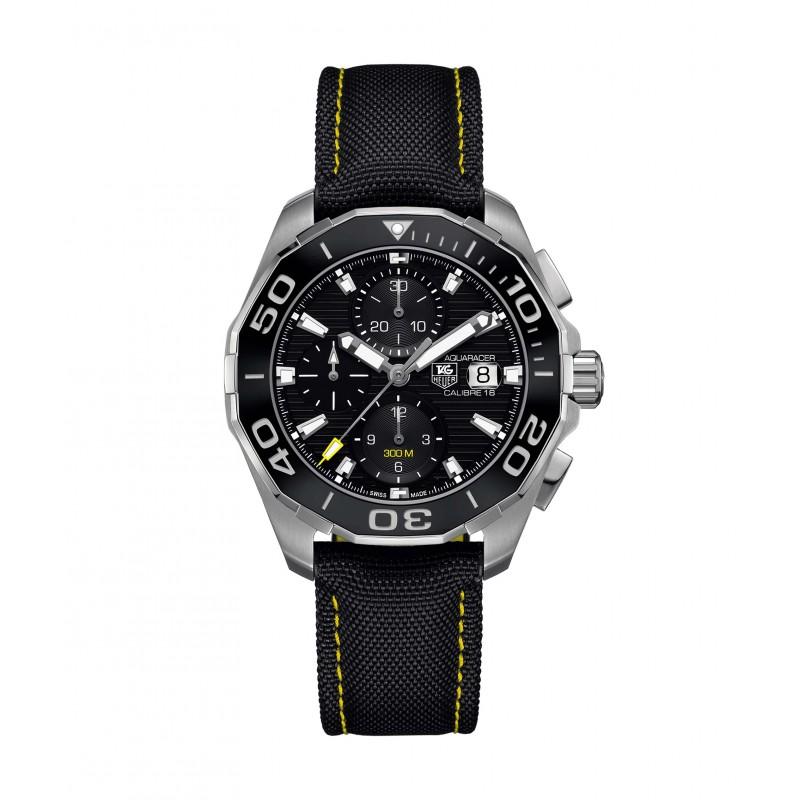 Reloj TAG Heuer Aquaracer cay211afc6361