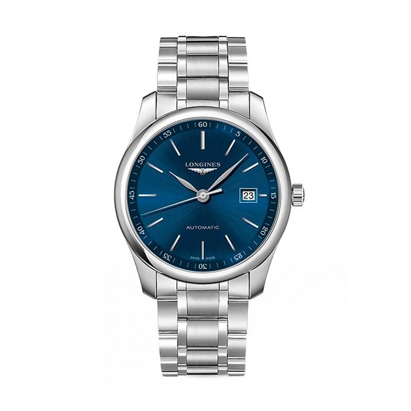 Reloj Longines Master Collection Caballero