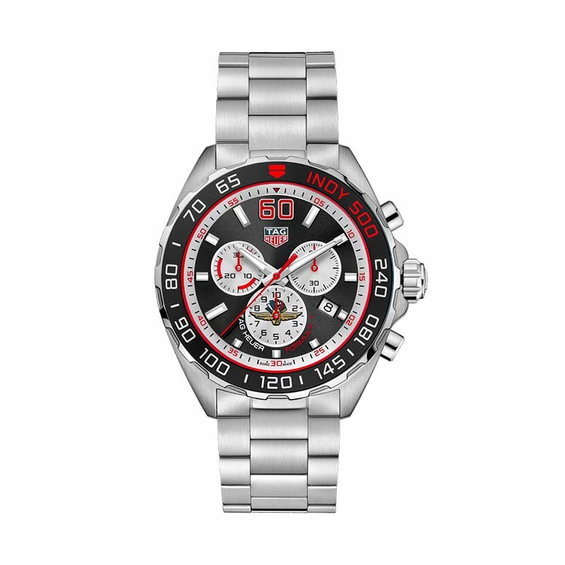 Reloj TAG Heuer Fórmula 1 Edición Limitada CAZ101V.BA0842