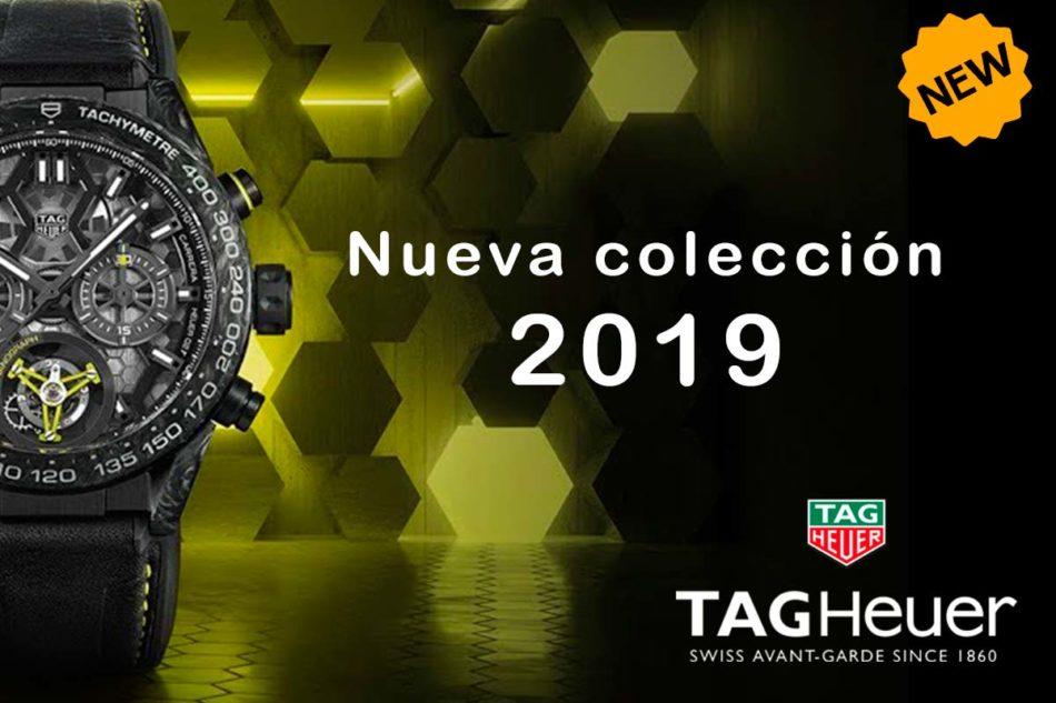 tag-heuer-nueva-coleccion-2019