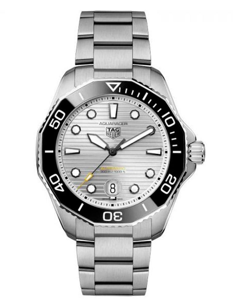 Reloj Tag Heuer Aquaracer WBP201C.BA0632