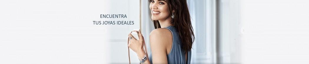 Compra joyas oro online | Consulta nuestras promociones | Envío gratis
