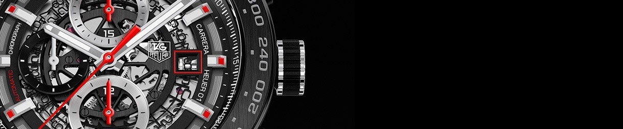 Compra Relojes online.