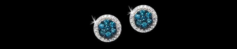 Pendientes - Financiamos tu compra | Pendientes de oro - aros - perlas
