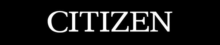Relojes Citizen - Mejor precio - Joyería Larrabe