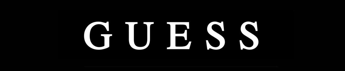 Relojes Guess- Joyeria Larrabe - Consulta precio