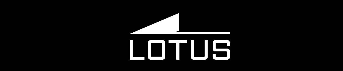 Lotus Outlet