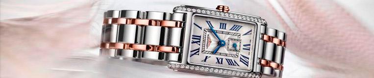 Relojes Longines Dolce Vita - Mejores precios - Joyería Larrabe