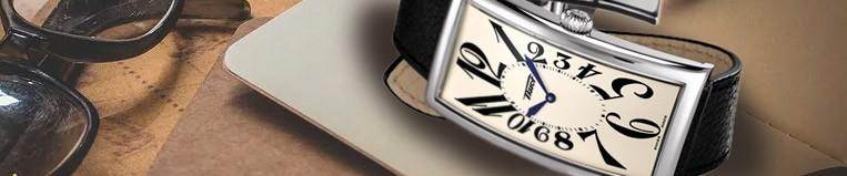 Relojes Tissot HERITAGE | Financiación | Consulta precio final