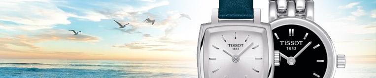 Relojes Tissot Lovely - Comprar Online - Precio Especial