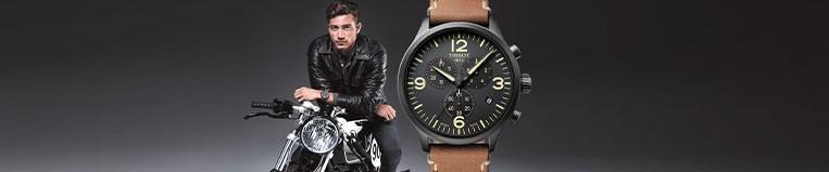 Relojes Tissot Chrono XL - Consulta Precio final - Envío gratis