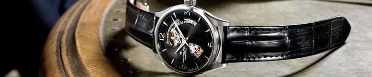Relojes Hamilton JAZZMASTER | Financiación | Consulta precio