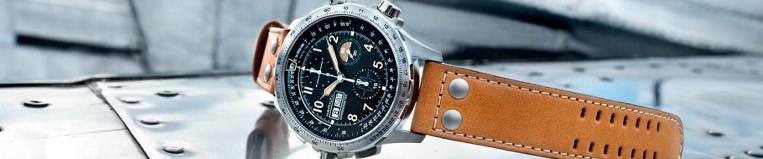 Relojes Hamilton KHAKI AVIATION | Financiación | Consulta precio