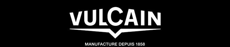 Relojes Vulcain - Joyería Larrabe - Distribuidor oficial