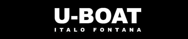 Relojes U-Boat - Cómpralo al mejor precio - Joyería Larrabe