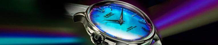 U-Boat Rainbow - Joyeria Larrabe - Precio personalizado