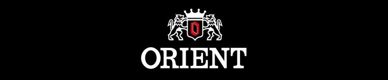 Relojes Orient- Joyería Larrabe - Consulta precio